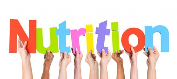 58 La importancia de la proteina