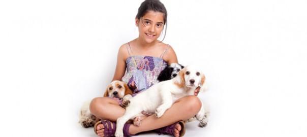 97 socialización de un cachorro 24_10