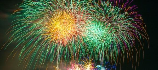 fireworks-180553_640