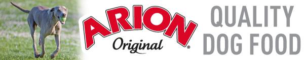 ArionOriginal
