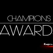 Arion Champions Awards: la Carrera de los Campeones